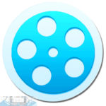 Download Tipard Video Converter Ultimate 2020 for MacOSX