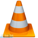 Download VLC media player for MacOSX