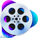 Download VideoProc for MacOS X