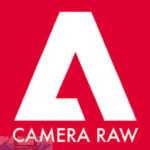 Download Adobe Camera Raw 2020 for MacOSX