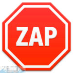 Download Adware Zap Pro for MacOSX