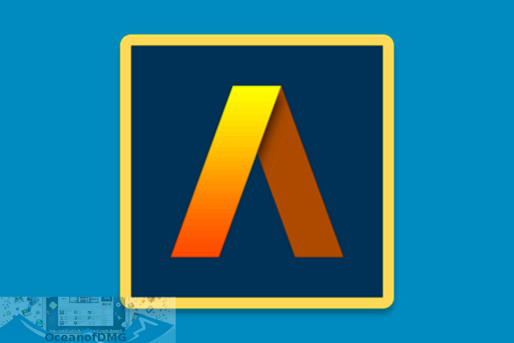 Artstudio Pro for Mac Free Download-OceanofDMG.com