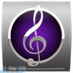 Download Avid Sibelius Ultimate 2020 for MacOSX