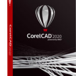 Download CorelCAD 2020 for MacOSX