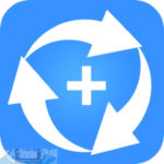 Do Your Data Recovery Professional for Mac Free Download-OceanofDMG.com