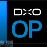 DxO OpticsPro for Photos for Mac Free Download-OceanofDMG.com