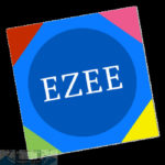 Ezee Graphic Designer for Mac Free Download-OceanofDMG.com