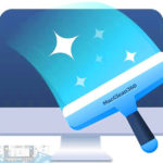 Download MacClean360 for MacOSX