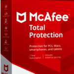 Download McAfee Endpoint Security for MacOSX