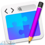 Download RapidWeaver for MacOSX