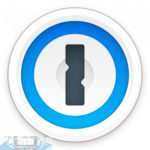Download 1Password 2020 for MacOSX