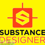 Allegorithmic Substance Designer 2019 for Mac Free Download-OceanofDMG.com