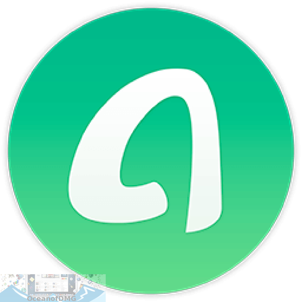 AnyTrans for Android for Mac Free Download-OceanofDMG.com