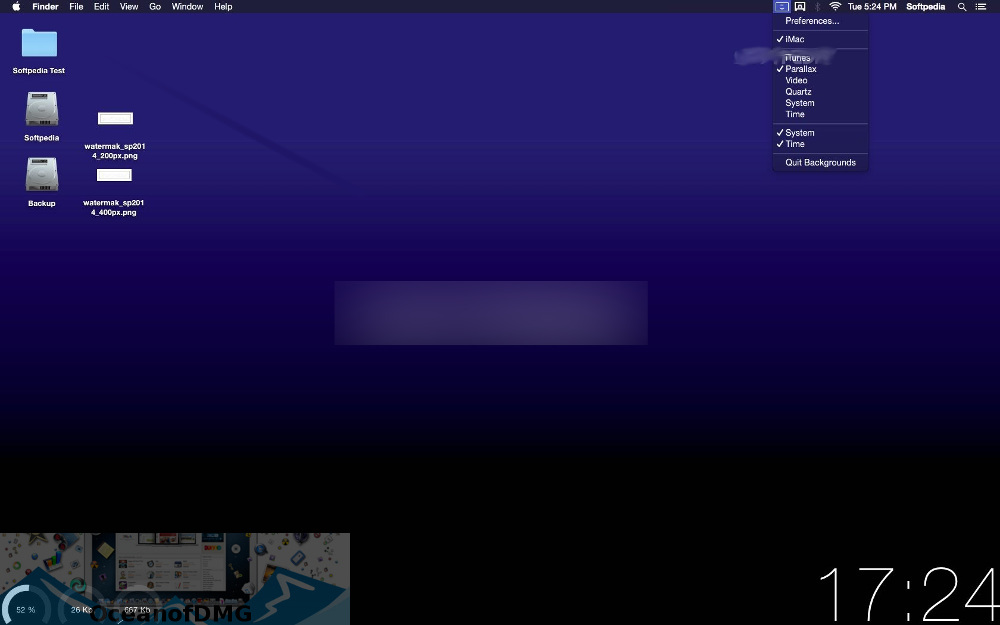 Backgrounds for Mac Latest Version Download-OceanofDMG.com