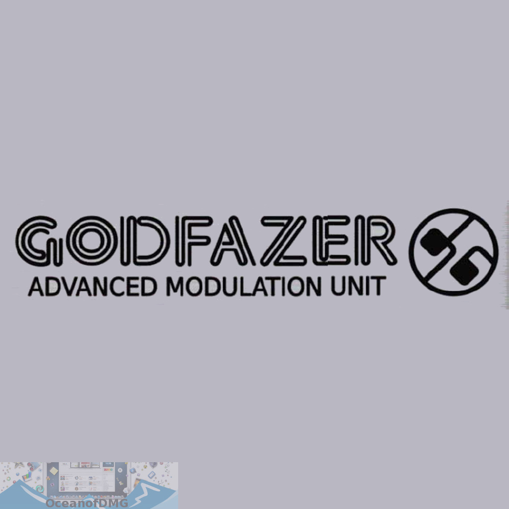 D16 Group Godfazer for Mac Free Download-OceanofDMG.com