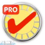 Download EtreCheckPro for MacOSX