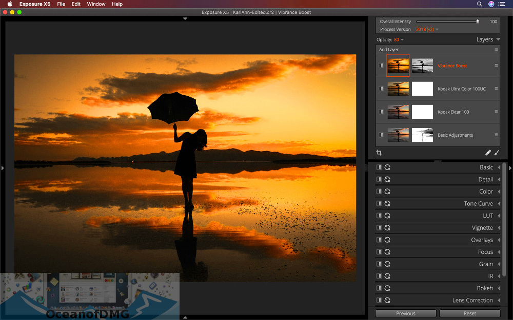 Exposure Software Eye Candy for Mac Direct Link Download-OceanofDMG.com