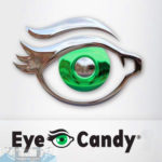 Exposure Software Eye Candy for Mac Free Download-OceanofDMG.com