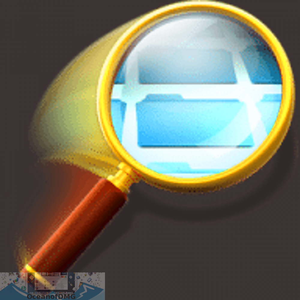 Find Any File for Mac Free Download-OceanofDMG.com