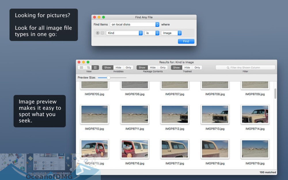 Find Any File for Mac Latest Version Download-OceanofDMG.com
