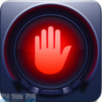 Download Hands Off for MacOSX