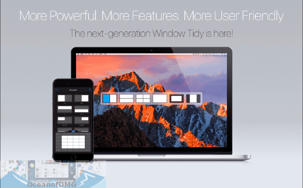 Mosaic Pro for Mac Direct Link Download-OceanofDMG.com