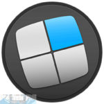Download Mosaic Pro for MacOSX