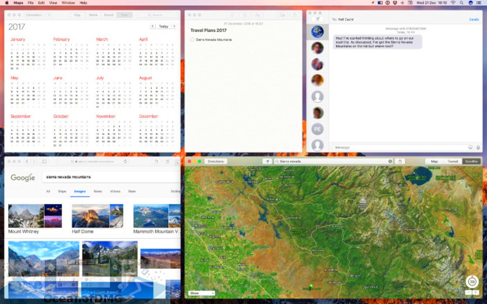 Mosaic Pro for Mac Latest Version Download-OceanofDMG.com