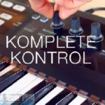 Native Instruments - Komplete Kontrol for Mac Free Download-OceanofDMG.com