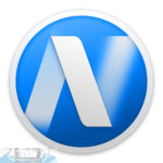 Download News Explorer for MacOSX