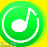 Download NoteBurner Spotify Music Converter for MacOSX