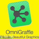 Download OmniGraffle Pro for MacOSX