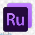 Adobe Premiere Rush for Mac Free Download-OceanofDMG.com