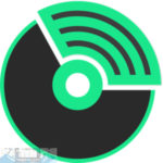TunesKit Spotify Converter for Mac Free Download-OceanofDMG.com