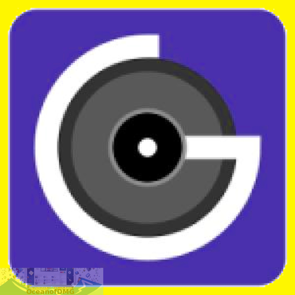 CaptureGRID for Mac Free Download-OceanofDMG.com