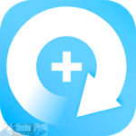 Magoshare Data Recovery Professional for Mac Free Download-OceanofDMG.com