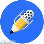 Notability for Mac Free Download-OceanofDMG.com
