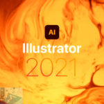 Adobe Illustrator 2021 for Mac Free Download-OceanofDMG.com